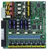 AR-CHB308 Плата расширения (3СО,8SLT)