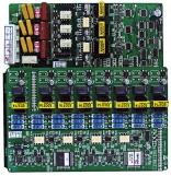 AR-CSB316 Плата расширения (3CO,16SLT)
