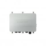 WDS-A463E/RUA Точка доступа Outdoor (3x3 ac Outdoor AP, 1.3 Gbps, 3 streams, 6 extr. antenna, MESH,
