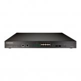 WDS-C8500/RUA Контроллер точки доступа (WDS-C8500 H/W, managing 1000 AP (up to 3000 AP in claster)