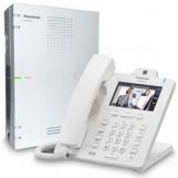 KX-HTS824RU Базовый блок АТС Panasonic