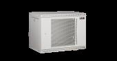 TWI-066045-R-P-GY Настенный разборный шкаф TLK 19