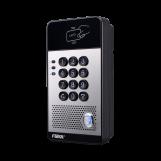 Fanvil i20S SIP-домофон, накладной, внутренний, клавиатура, IC/RFID, IP65