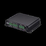 Fanvil PA2 SIP-шлюз для видеодомофона, камеры и пейджинга
