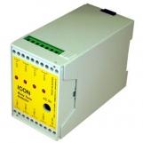 Детектор отбоя ICON BTD4 4-канальный (в комплекте с БП)