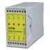 Детектор отбоя ICON BTD4A 4-канальный