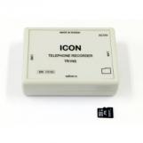 Устройство записи телефонных разговоров ICON TR1NS