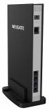 Yeastar TA400 VoIP-шлюз, 4*FXS