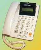 468211.001-03 ЛИП2-60-А Линейный испытательный прибор (с USB-портом)