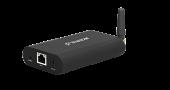 Yeastar TG100W VoIP-UMTS шлюз на 1 UMTS-канал