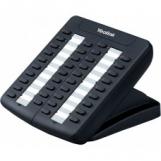Бумажная форма для подписи кнопок расширения для телефонов SIP-T26P, SIP-T28P и SIP-T38G