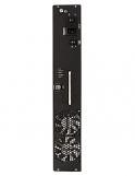 MG-PSU Источник питания 100-240В 47-63Гц 350Вт