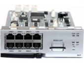 KP-OSDBMP2/RUA Процессорный модуль OfficeServ 7200 MP20