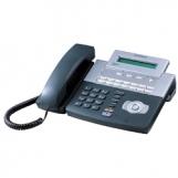 KPDP14SBR/RUA Цифровой телефон с РУС.ЖКИ на 14 программ.клавиши (DS-5014S)