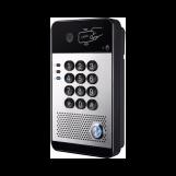 Fanvil i30 SIP-домофон, накладной, внешний, клавиатура, HD камера, IC/RFID, IP65