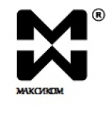 Комплект связи с РС OFU для МXM500P