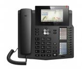 IP телефон Fanvil X6, с БП