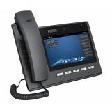 IP видеотелефон Fanvil C600
