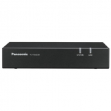KX-NS8290CE PRI adapter для IP АТС Panasonic KX-NS1000