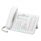 KX-DT546RU цифровой системный телефон Panasonic
