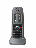 DECT-менеджер Gigaset N720DM PRO, контроллер, микросота DECT, до 30 баз, до 100 трубок, POE