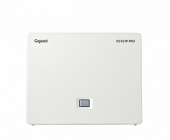 Базовая станция Gigaset N510IP PRO, синглсота DECT, до 6 трубок и 6 репитеров, POE