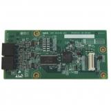 IP7WW-EXIFB-C1 Карта для подключения блоков расширения АТС NEC SL2100