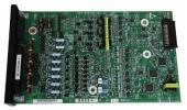 IP7WW-308U-A1 Гибридная абонентская плата 3 городских и 8 внутреннихАТС NEC SL2100