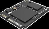 YEASTAR DSP D30 Модуль расширения на 100 пользоватлей и 30 вызовов