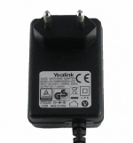 Блок питания 5VDC, 600mA для SIP-T19/21/W52P