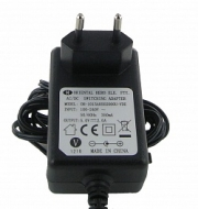 Блок питания 5VDC, 2A для SIP-T32G, SIP-T38G, SIP-T46G, SIP-T48G