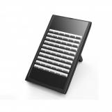 IP7WW-60D DSS-A1 CONSOLE (BK) Консоль 60 клавиш, черный, для АТС NEC SL2100