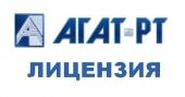 АТС-коннектор Агат UX Ведисофт