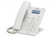 KX-HDV130RU SIP проводной телефон  Panasonic