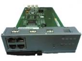 OS7200BLCP/STD Модуль процессора блока расширения для OfficeServ 7200