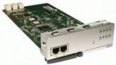 OS7400BCNF/UKA Модуль конференц-моста 24 канала