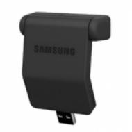 SMT-AW53CA/EUS USB видео камера