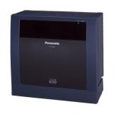 KX-TDE620BX Блок расширения IP АТС Panasonic
