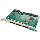 KX-TDA6110XJ Плата подключения блоков расширения