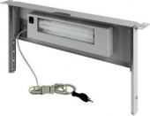 TLK-LAMP-GY Блок освещения TLK, 19