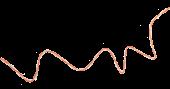 NKL 1125-OR Кросс-пара NIKOLAN UTP 1 пара, одножильная, BC (чистая медь), 24AWG (0,50мм), внутренняя, без оболочки, бело-оранжевая, 500м
