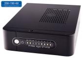 Шлюз Агат GT-3730-1E1 (1 поток E1 ISDN PRI (EDSS1))