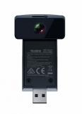 CAM50 USB-камера для телефонов SIP-T58V(A)