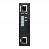 GW2B7 Плата IP-шлюза на 30 каналов, с кодеком G.729, с поддержкой режима сетевой конференц-связи