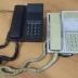 Цифровой ТА Basic для АТС Telrad