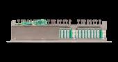 NMC-RP24SD2-HU-MT Коммутационная панель NIKOMAX 19