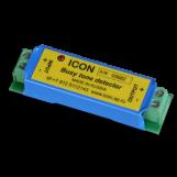Детектор отбоя ICON BTD1 1-канальный