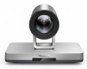 Yealink VC800-Exclude Mic Моноблок с камерой 12Х, VCH50