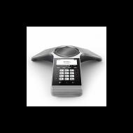 CP920 конференц-телефон, РоЕ, запись разговора