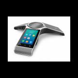 CP960 Conference Phone Конференц-телефон CP960 для VC800/VC880/VC500/VC200, PoE